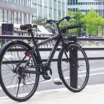 通勤におすすめの人気自転車を紹介
