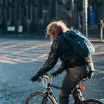 アイキャッチ_自転車通勤_距離