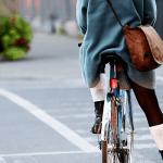 アイキャッチ_通勤自転車おすすめ女性