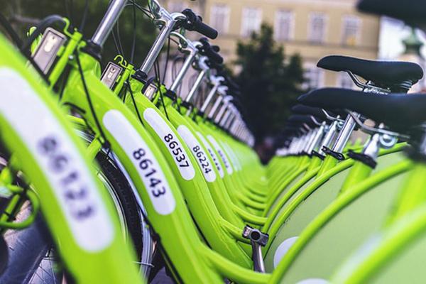 安い自転車のおすすめメーカーは?