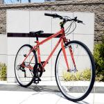アイキャッチ_安いおすすめのクロスバイク