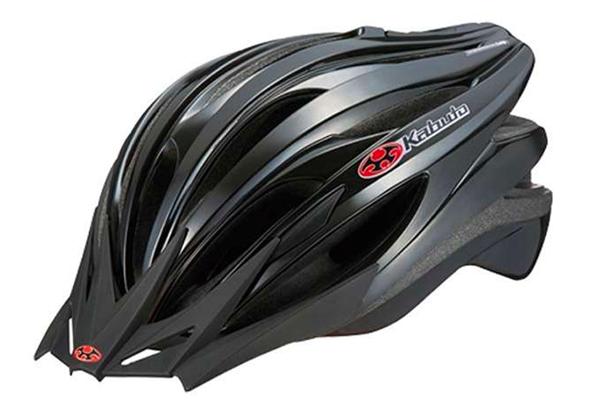 サイクルヘルメット