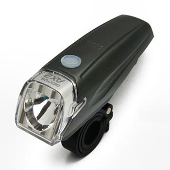 自転車ライト_乾電池式