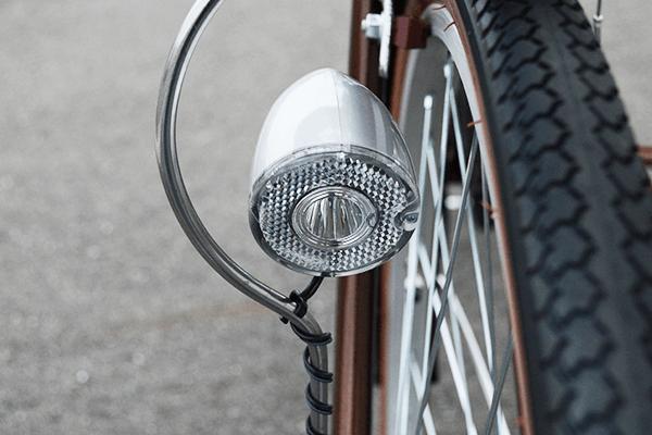 grandeno_LEDオートライト
