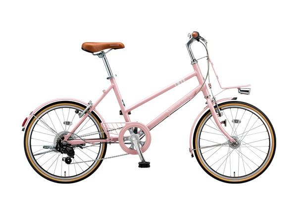 markrosa-m7 pink