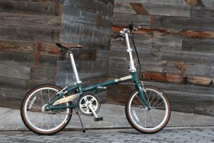 アイキャッチ_軽量折りたたみ自転車-2