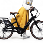 eyecatch_e-bicycle-fashionable