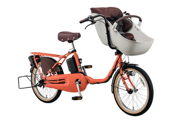 ギュット・クルームはどんな自転車?